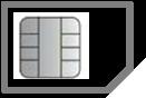 SIM-Karten Anbieter